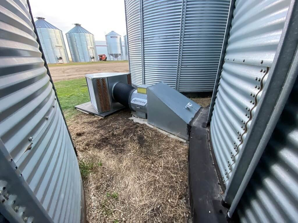 Grain_Dryers