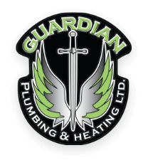 Guardian Plumbing & Heating Ltd.